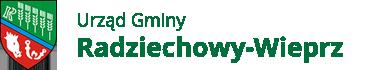 http://www.radziechowy-wieprz.pl/